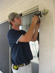 Services | Priority One Home Repair | Glendale AZ Handyman