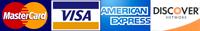 Credit-Card-Logos-200